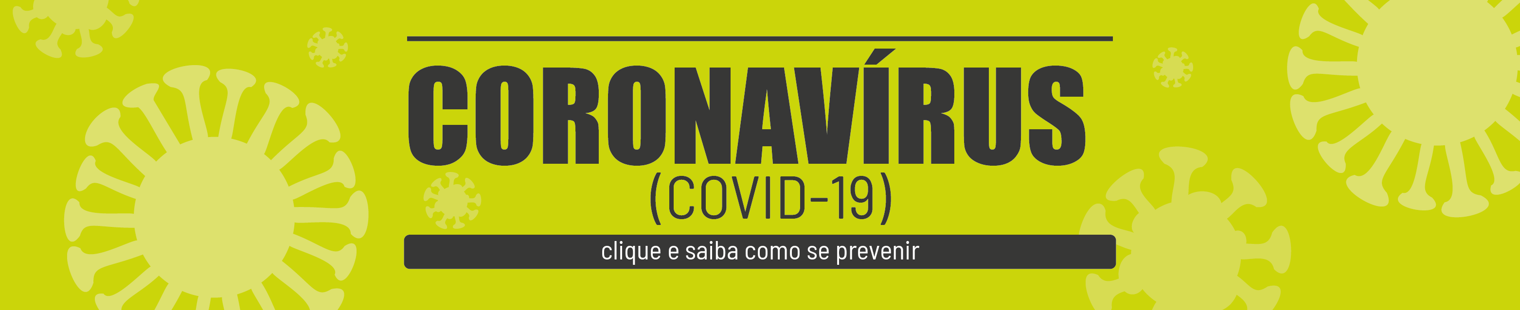 COVID - POSSE