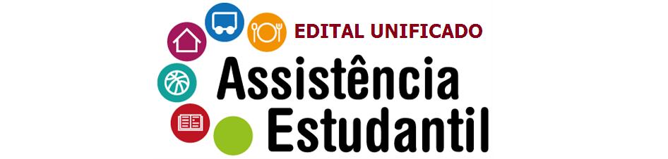 Assistência Estudantil 2021